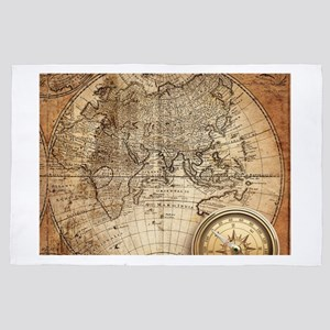 Old World Map 4X6 Area Rugs - CafePress on 3x3 world map, 3x5 world map, full page world map, square world map, legal world map, letter world map, 24x36 world map, 10x8 world map, custom world map, 11x14 world map, a4 world map, 10x12 world map, 15x18 world map, 11x17 world map, 8x11 world map, 16x20 world map, 4x8 world map, 12x18 world map, 8x10 world map, size world map,
