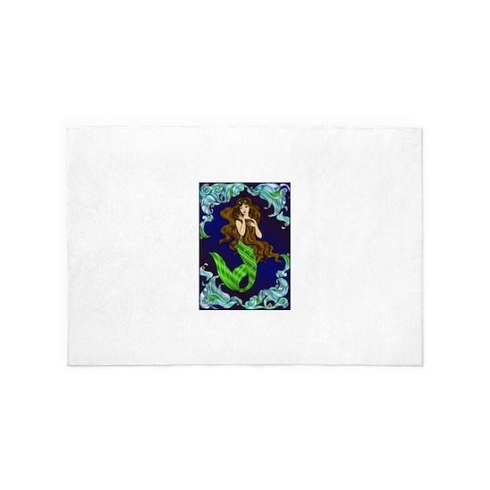 Best Seller Merrow Mermaid
