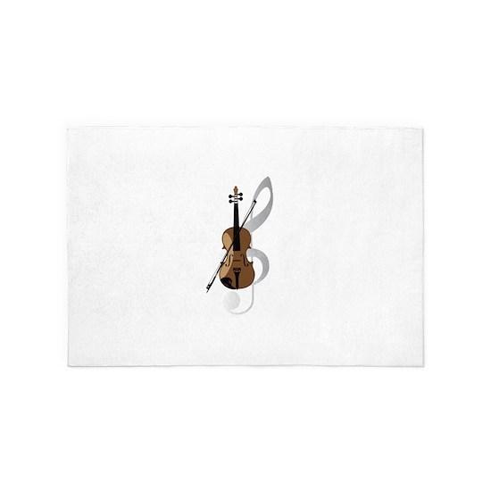 Violin Musical Instruments Violinist Orchestra Mus