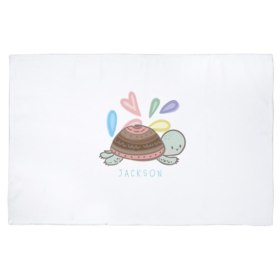 Baby Turtle Personalized