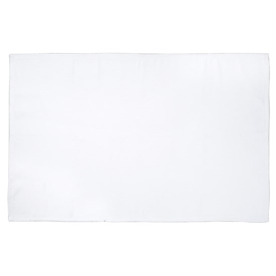 Elf Candy Food Groups
