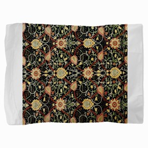 William Morris Design - Arts and Crafts Movement P