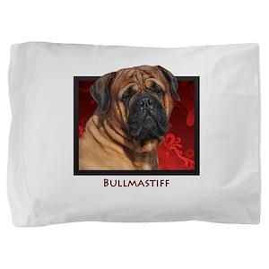 11-Untitled-2 Pillow Sham