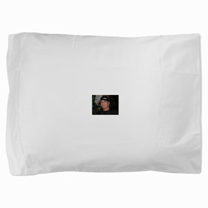 CHRISTOPHER Pillow Sham