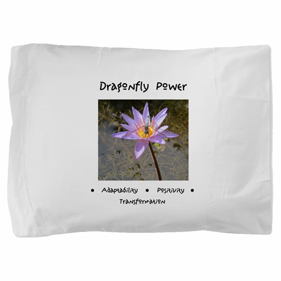 Dragonfly Lotus Gifts