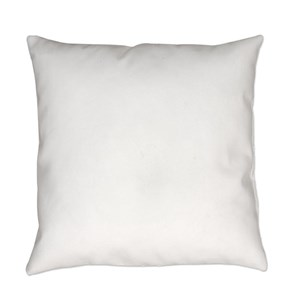 186676003 CafePress Peanuts Snoopy Everyday Pillow