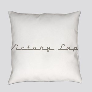 VictoryLap10x8 Everyday Pillow