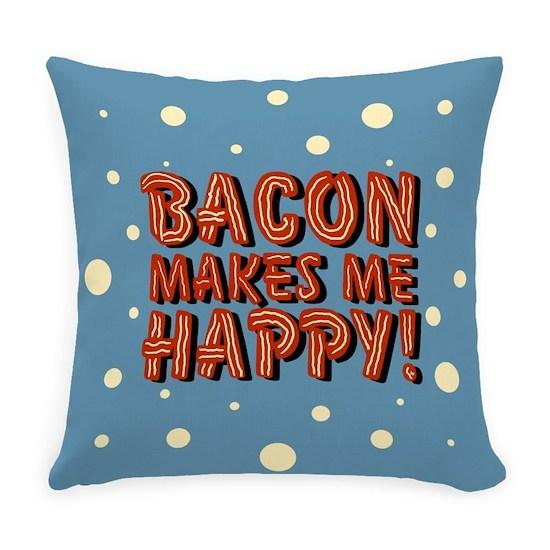 bacon-makes-me-happy_b