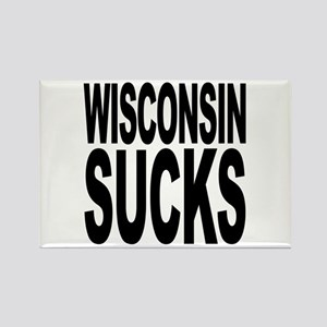 No email fuck Wisconsin