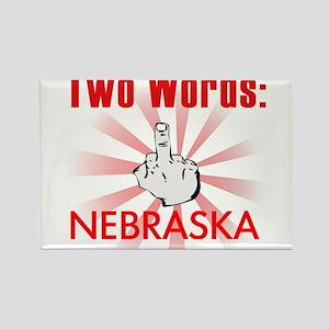 Fuck nebraska