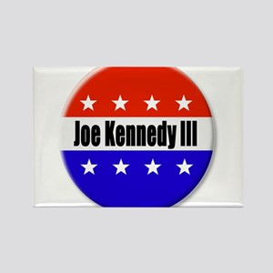 Joe Kennedy Magnets