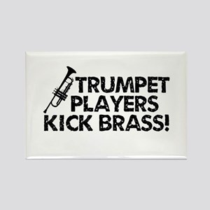 Funny Marching Band Quotes Magnets - CafePress