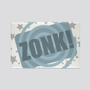 ZONK! Magnets
