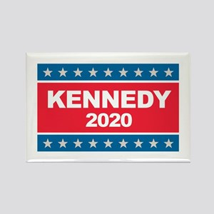 Joe Kennedy 2020 Magnets