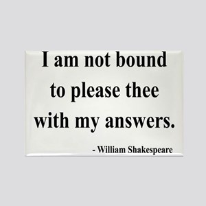 Shakespeare Quotation Gifts Cafepress