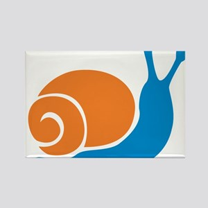 snail Magnets