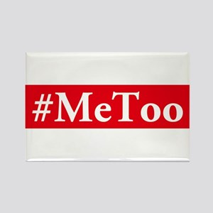#MeToo Magnets