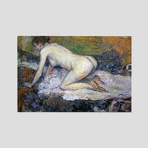 🌈 Montana women naked