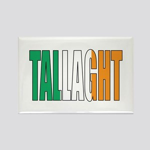 Tallaght Magnets