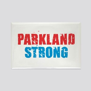 Parkland Strong Magnets