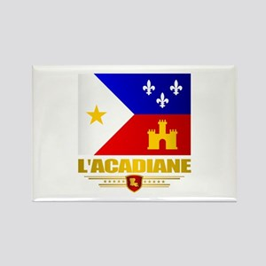 LAcadiane Magnets