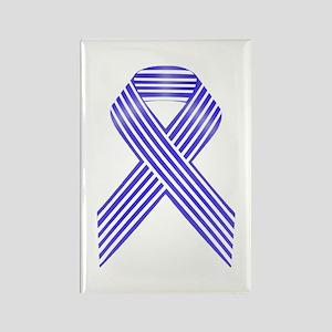 Als Awareness Ribbon Magnets - CafePress