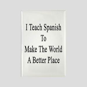Spanish Graduate Gifts - CafePress
