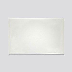 New Walking Dad Rectangle Magnet