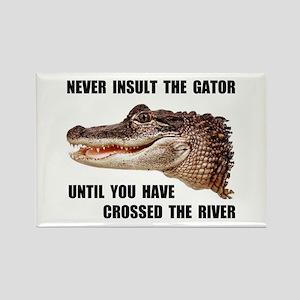 92b6f010ac5fe Florida Gators Magnets - CafePress