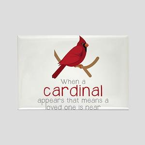 3da62016 Cardinal Bird Gifts - CafePress