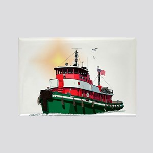 Tugboat Gifts - CafePress
