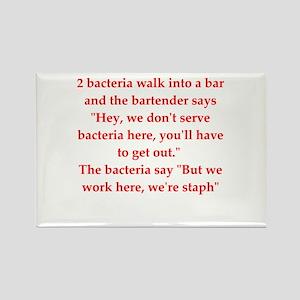 Funny Biology Home & Decor - CafePress