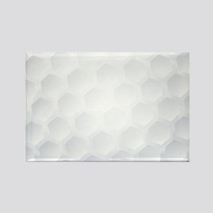 Golf Ball Texture Magnets