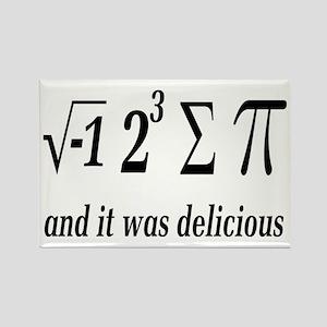 Math Joke Sex Sexy Geometry Pun Maths Mathematical Magnets Cafepress