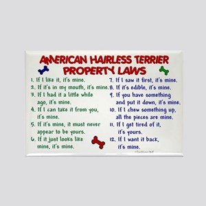 American Hairless Terrier Property Laws 2 Rectangl