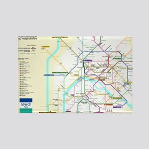 Paris Metro Subway Map.Paris Subway Map Gifts Cafepress