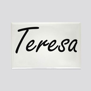 Name Teresa Hobbies Gifts - CafePress
