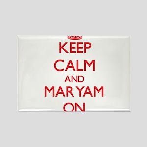 Name Maryam Hobbies Gifts - CafePress