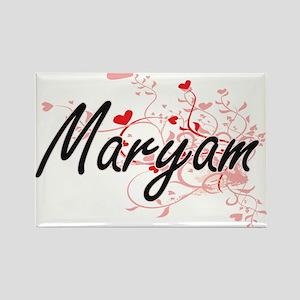 Maryam Name Hobbies Gifts - CafePress