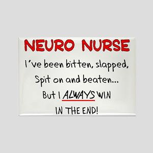 Neurology Nurse Gifts - CafePress