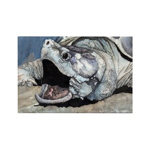 3bb8d8b3d Snapping Turtle Gifts - CafePress