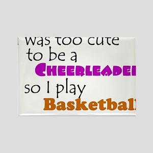 Girls Basketball Quotes Home & Decor - CafePress