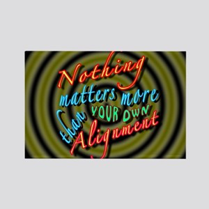 Abraham Hicks Quotes Gifts Cafepress