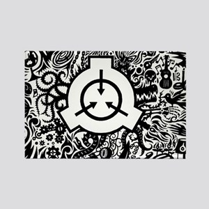 Scp Gifts - CafePress