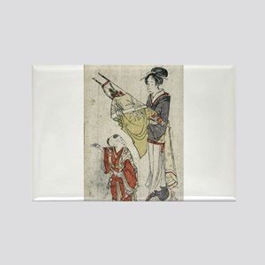 Bows And Arrows - anonymous - c1800 - woodcut Rect