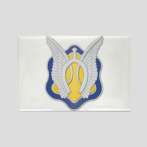 DUI - 3rd Recon Sqdrn - 17th Cavalry Regt Rectangl
