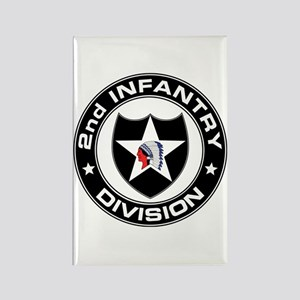 2nd ID Magnets