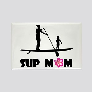 SUP_MOM Magnets