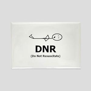 DNR1W Magnets