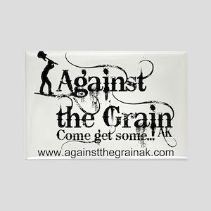 newt-shirt Rectangle Magnet